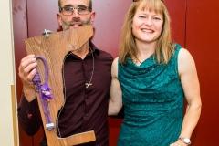 SMC_Awards2019-5934