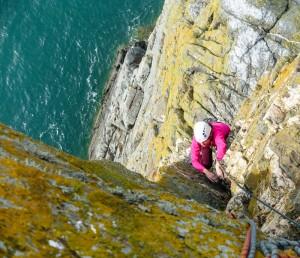 Gogarth Rock Climbing-00564